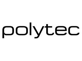 Polytec-Logo