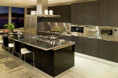 clohessycabinets kitchen