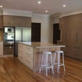 Cox kitchen