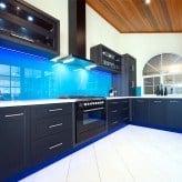 Ocean Reef Kitchen Renovation
