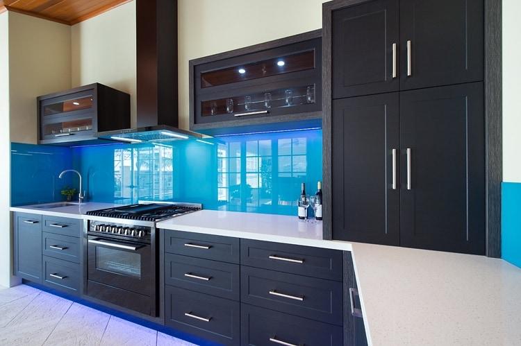 Ocean Reef Kitchen Renovators