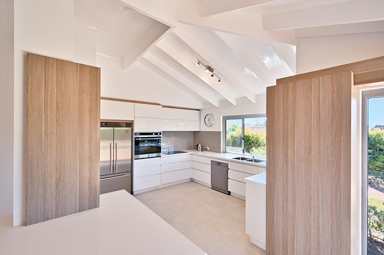 sorrento kitchen renovation