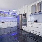 Wanneroo Kitchen Renovation