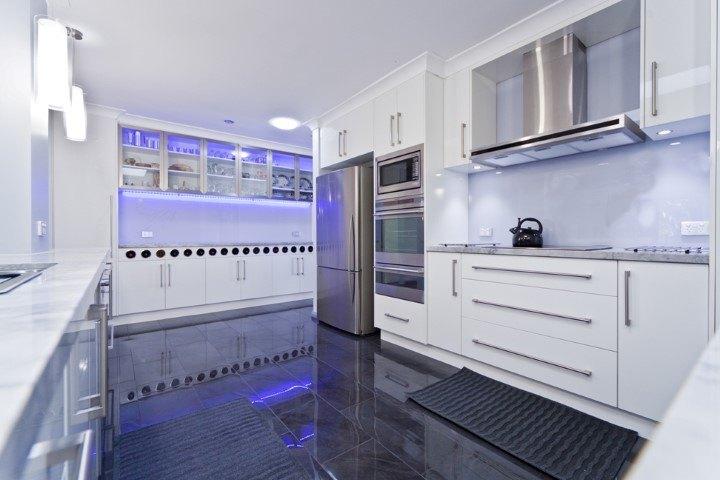 Kitchen Doors Wangara