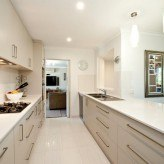 padbury kitchen renovation