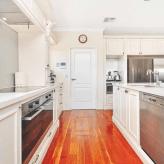 Jindalee Kitchen Renovation