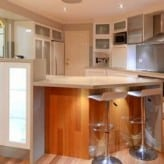 Kitchen Designers and Renovators