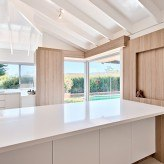 sorrento kitchen renovation